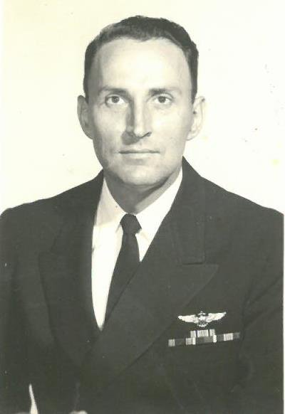 Obituary of Don