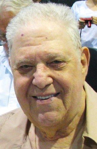 Obituary of Michael Harris Merims | Funeral Homes